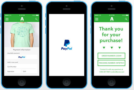 paypal_onetouch_mobile