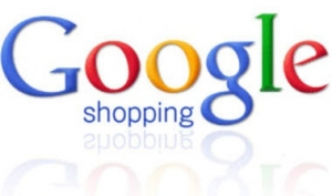 rp_Google-Shopping-Ecommerce-Marketing.jpg